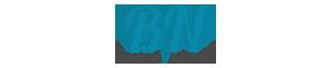 Logo BancoYnegro