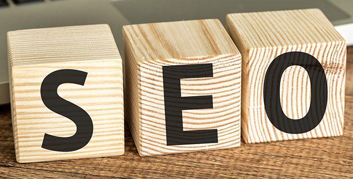 3 jednoduché SEO triky pre malých podnikateľov a ne-SEO-expertov