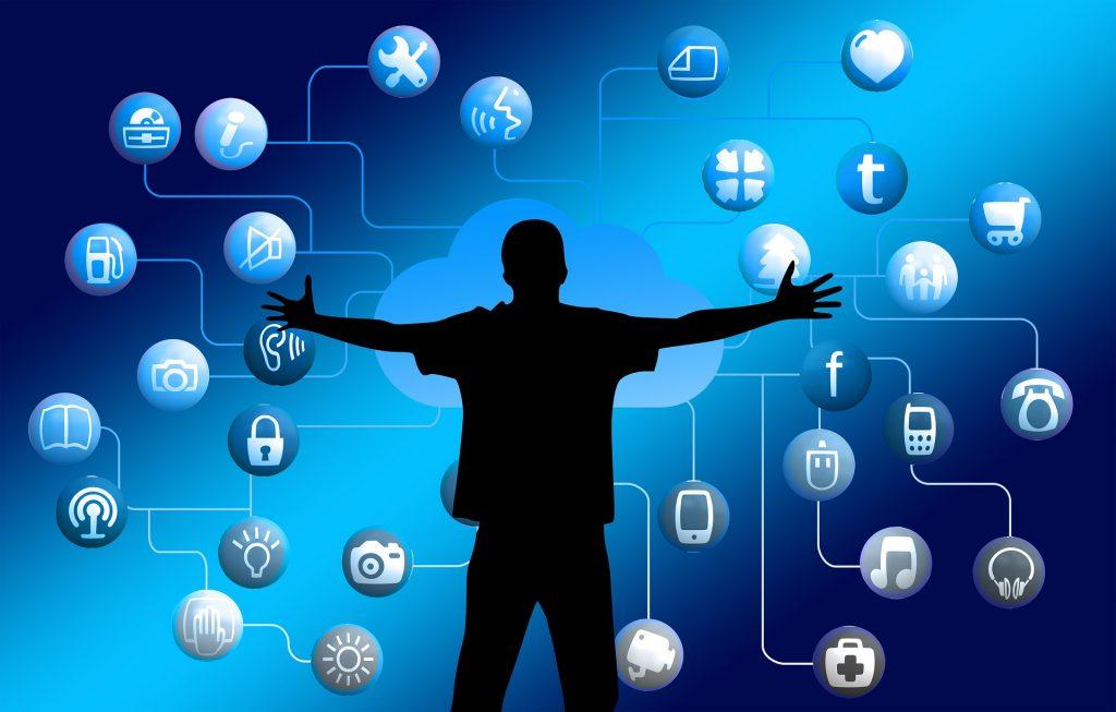 Neobmedzené možnosti remarketingu v systémoch Google, Facebook, LinkedIn, Etarget, ...