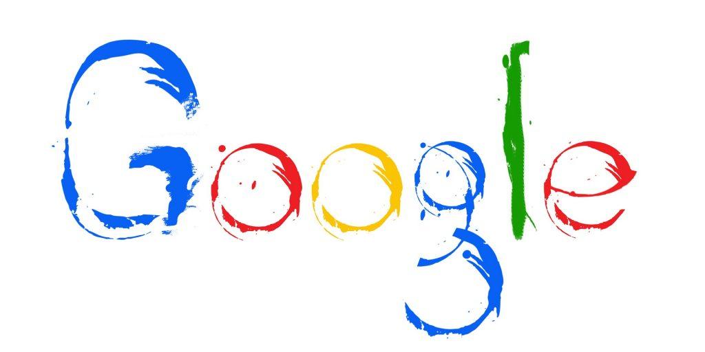 Dynamický remarketing od Google - to najlepšie s čím Google doteraz prišiel
