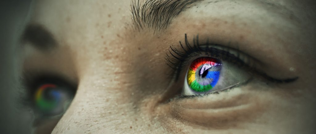 Profesionálne google reklamy od BancoYnegro