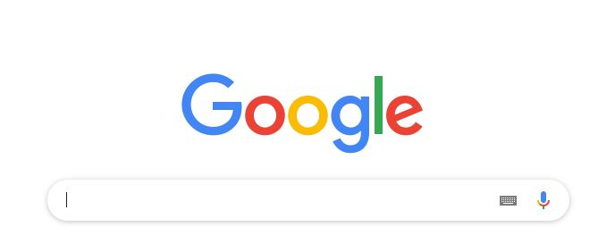 Koľko stojí Google reklama (na Slovensku)